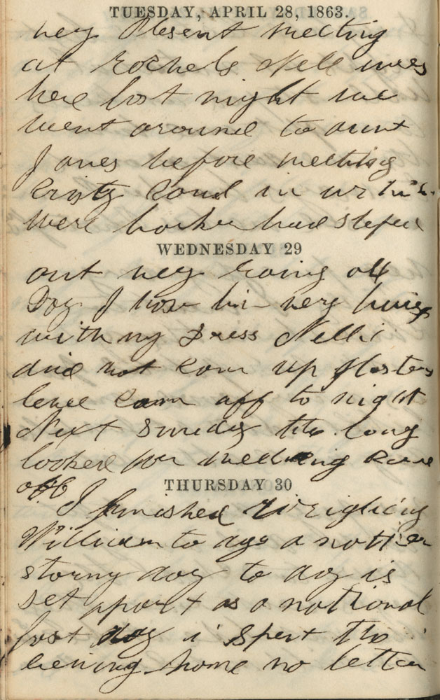1863_04_28