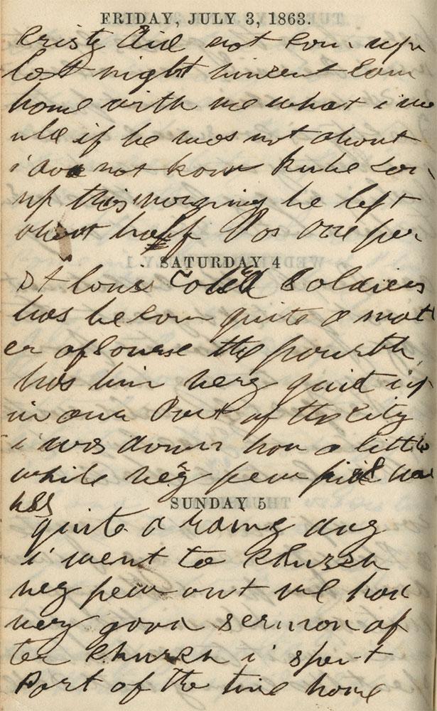 1863_07_03