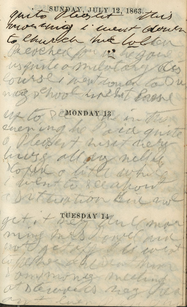 1863_07_12