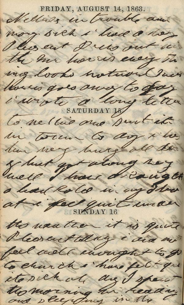 1863_08_14