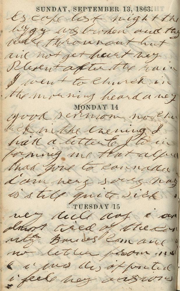 1863_09_13