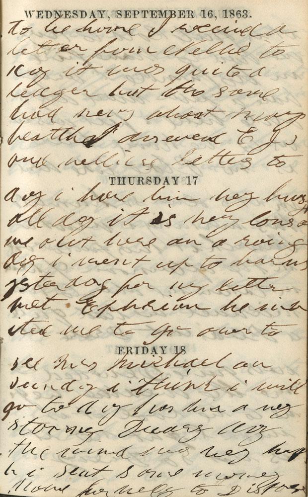 1863_09_16