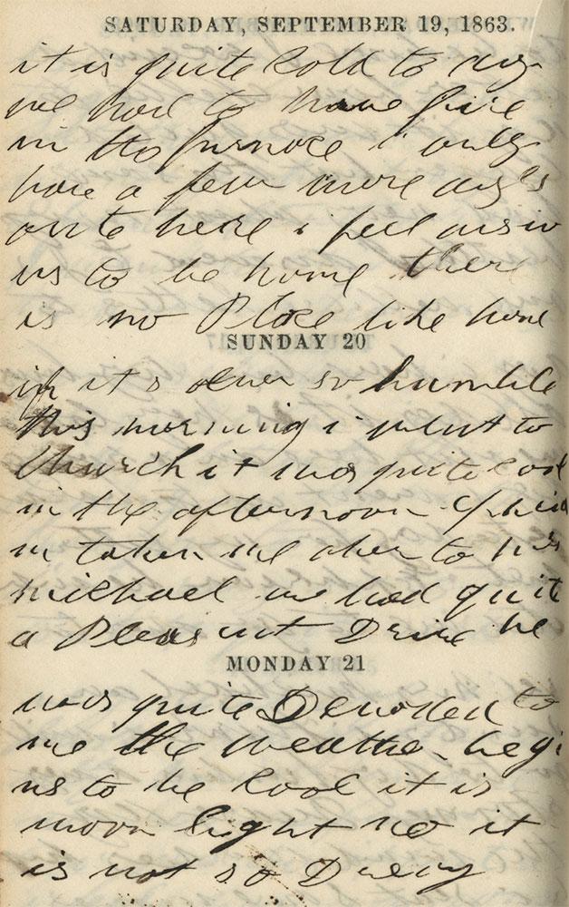 1863_09_19