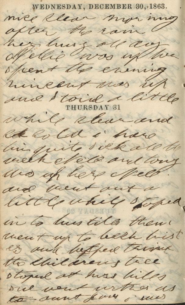 1863_12_30